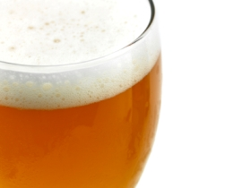 6 Tips for Crystal Clear Home Brewed Beer