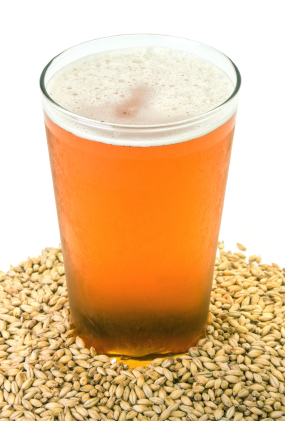 Dimethyl Sulfides (DMS) in Home Brewed Beer | Home Brewing