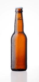 bottle_web