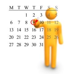 calendar_web