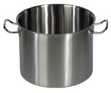 kettle Round bottom brew