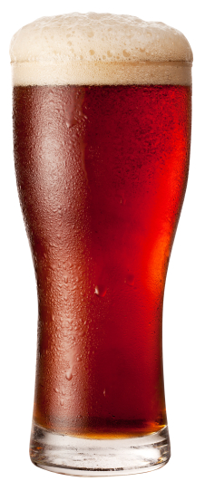 Irish Red Ale Recipes | Home Brewing Beer Blog by BeerSmith™