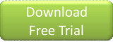 Download Free Trial