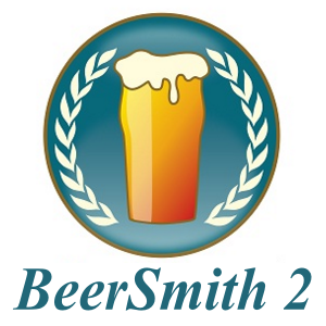 Image result for beersmith logo