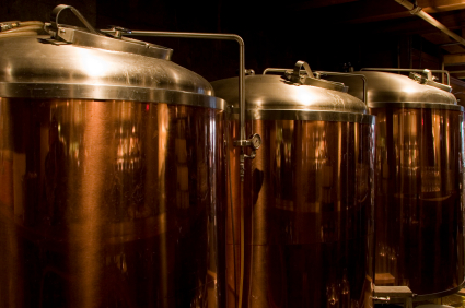 Creating A Beersmith Equipment Profile Setup And Use